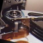 2012-ben a HDD kereslet meghaladja a kínálatot