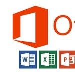 Erre nem sokan gondoltak: az Office programok használata sértheti a GDPR-t