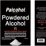Óriási a botrány a por alakú alkohol miatt Amerikában