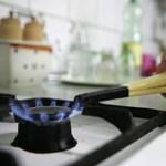 Gázártámogatás: a hó végéig jelentkezhetnek a nagycsaládosok