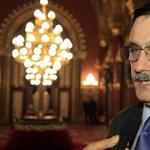 Videó: Oligarchák Magyarországon? Kérem a következő kérdést!