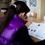 Mi lesz a magánoktatással? Reagált a nyelviskolák egyesülete az NGM közleményére