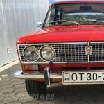 A legdrágább hazai Lada és a legolcsóbb magyar Rolls-Royce - vajon melyik kerül többe?