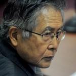 Gyógyíthatatlan beteg a volt perui elnök, kiengedték a börtönből