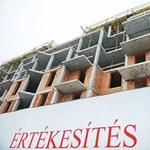 Több részletben is támogathatja a lakásvásárlást a munkáltató