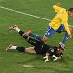 Luis Fabiano a Juventusba menne
