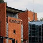 Mégsem egyetemként fog működni az Aquincumi Technológiai Intézet