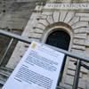 Majdnem három hónap után újra kinyit a Vatikáni Múzeum