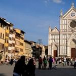 Elrabolt képet követel vissza Németországtól az Uffizi