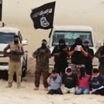Bicaj és videojáték – így élt az Iszlám Állam brit katonája