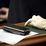 Dömping a Parlamentben: átmentek a felhatalmazási törvény után benyújtott javaslatok