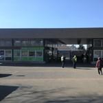Folyamatos ellátásra szoruló betegeket is hazaküldenek a Jahn Ferenc kórházból a járvány miatt