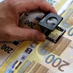 A magyarok kétharmada örülne, ha euróval fizethetne