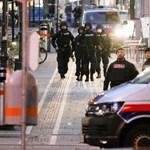 Iszlám Állam: A kalifátus egyik katonája hajtotta végre a bécsi támadást
