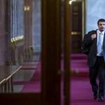 Mesterházy Attilából nem lesz MSZP-társelnök