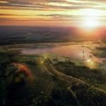 Kerteket telepítenének egy bezárt szénbányába Ausztráliában