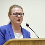 Norvég nagykövet: ha az Ökotársról nem szállnak le, minden pénz ugrik