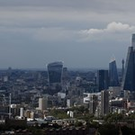 Londonban bezárják az általános iskolákat