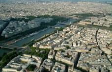 Ötezernél is több áldozata van a járványnak Franciaországban
