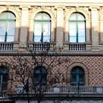 A kollégiumi szabályokra is hatással lesz a vírushelyzet közölte az ELTE