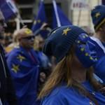 Brexit – jön az előrehozott választás és az újabb népszavazás?