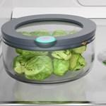 Praktikus kütyü: csipog, mielőtt megromlana az étel a dobozban