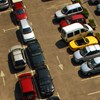 Mégis miért hisszük, hogy a ház előtti parkolás alapvető emberi jog?