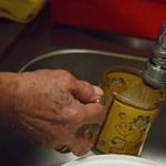 Biofilm miatt büdös az uniós ivóvíz Szegeden
