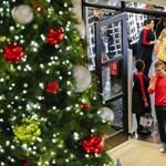 Erre figyeljen, ha cége alkalmi munkavállalóval vészeli át a karácsonyt