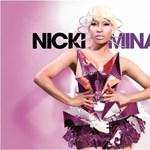 Nicki Minaj-kollekció az OPI-nál