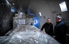Udvari beszerzők szakíthattak nagyot a lélegeztetőgépes gigabiznisz 300 milliárdjából