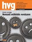 HVG 2013/21 hetilap