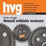 A második Orbán-kormány három éve
