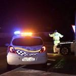 Nem az eltűnt magyar férfi holttestét találták meg Mallorcán