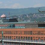 Nem engedték elvenni a kórházi VIP-ellátást a fideszesek a parlamentben
