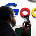 Figyelje a mobilját: ha ilyen értesítést küld a Google, veszélyben lehet a fiókja