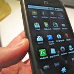 Olcsó, szolgáltatófüggetlen okostelefon