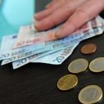 Most lett elegük a szlovák tanároknak: megalázó bért kapnak, ezért sztrájkba léptek