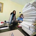 Gyakornoki programot indít frissdiplomásoknak az ÁSZ
