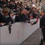 Macronék leckéje Orbánéknak: így is lehet kitenni embereket a közszférából