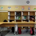Tanárok átsorolása: mit írtak alá a pedagógusok?
