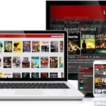 Tesztel a Netflix: drágább lesz hétvégén streamelni?