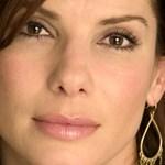 Veszélyben Sandra Bullock kastélyai