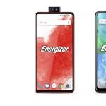 Nem elírás: 18 000 mAh-es aksival ad ki okostelefont az Energizer