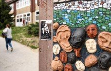 Orbán továbbra sem szán három percet a tiltakozó tanárokra