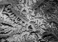 Őrült sebességgel olvadnak a gleccserek, de találtak valamit, ami lassíthatja ezt