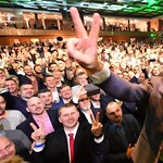 Barak László: Szlovák csúcspopulisták a kormányzás küszöbén