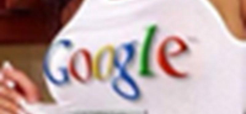 Rejtett, vicces dolgok a Google-ban