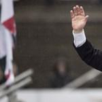 Juncker Orbán háta mögött rakta volna ki a Fideszt a Néppártból