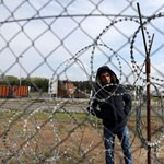 Kíméletlen jelentést adott ki az ET: Verik és kínozzák a menekülteket a magyar rendőrök